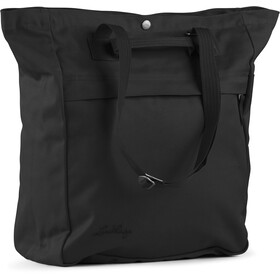 Lundhags Ymse 24 Tote Bag black